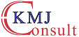 KMJ logo
